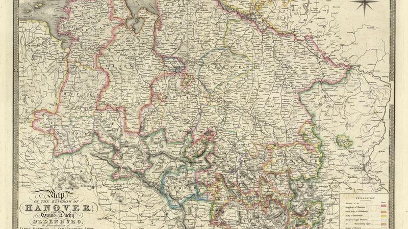 royaume de hanovre disparu caroline de monaco famille de hanovre