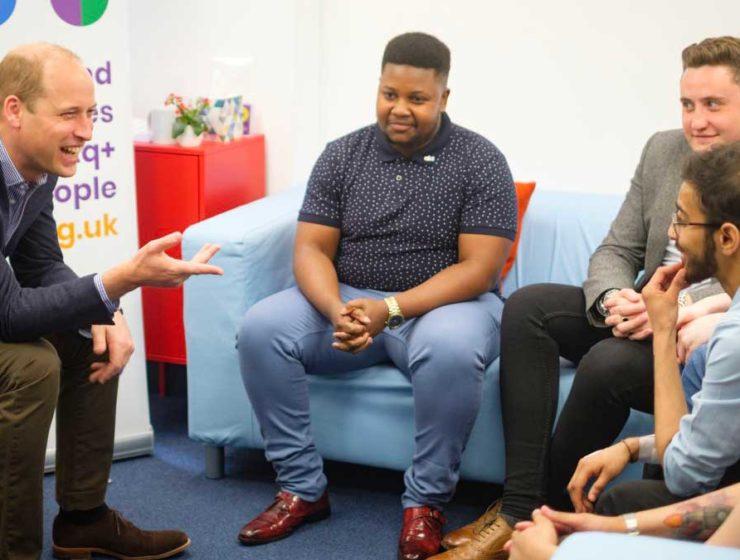Londres gay rencontres sites Huffington Post en ligne rencontres conseils