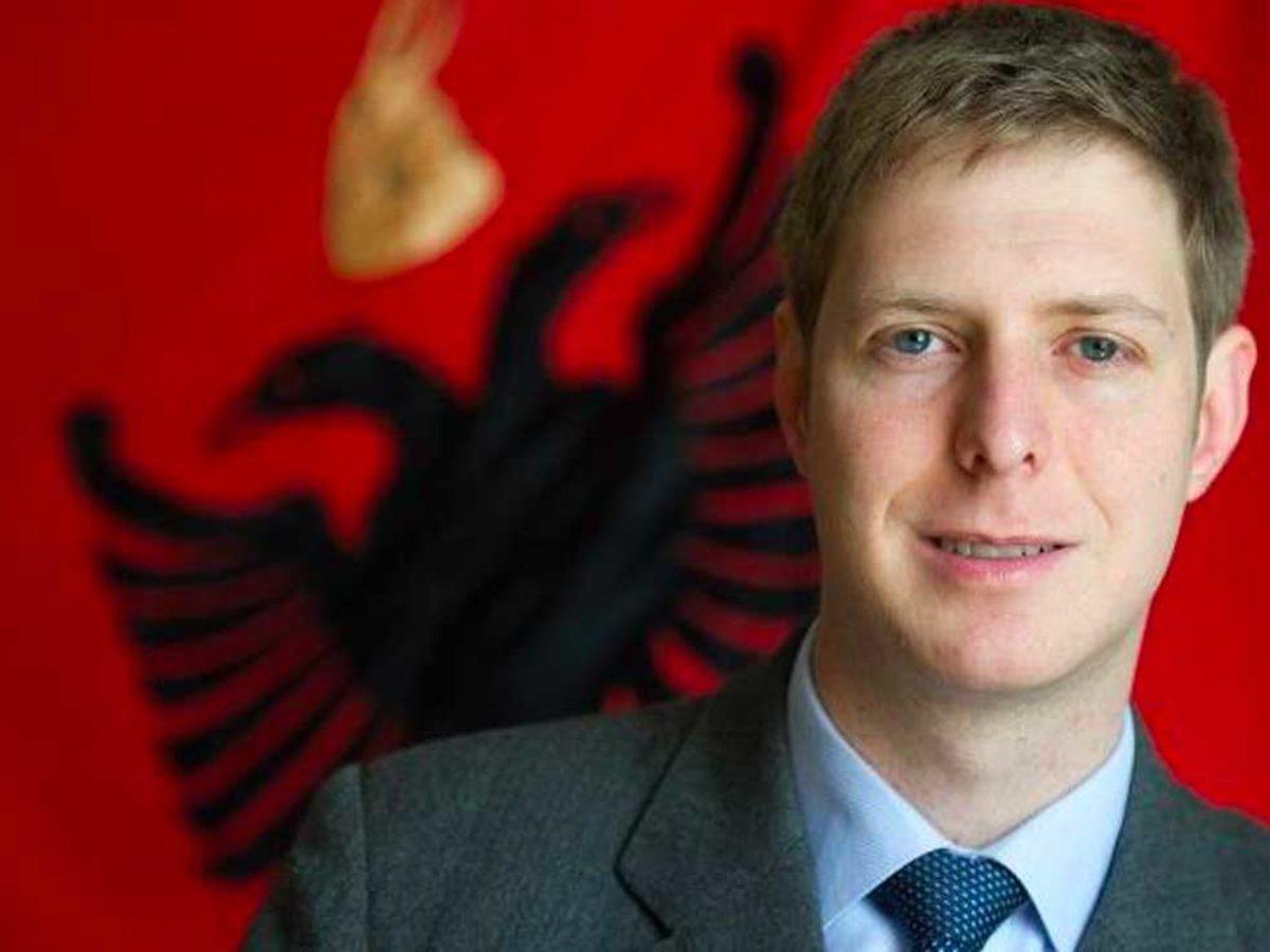 """Résultat de recherche d'images pour """"leka 2 albanie"""""""
