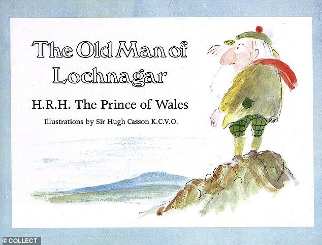 Meghan Markle Est En Train D Ecrire Un Livre Pour Enfants