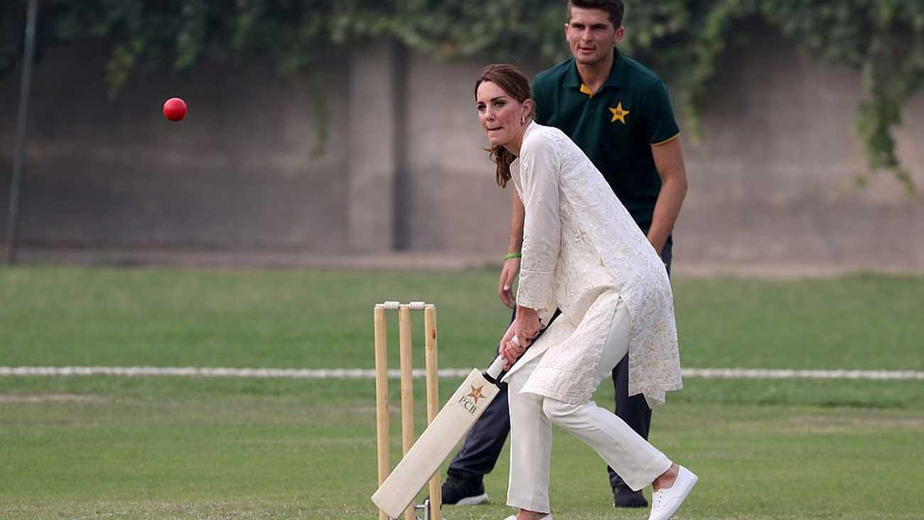 site de rencontre de cricket rencontres et Cour PPT