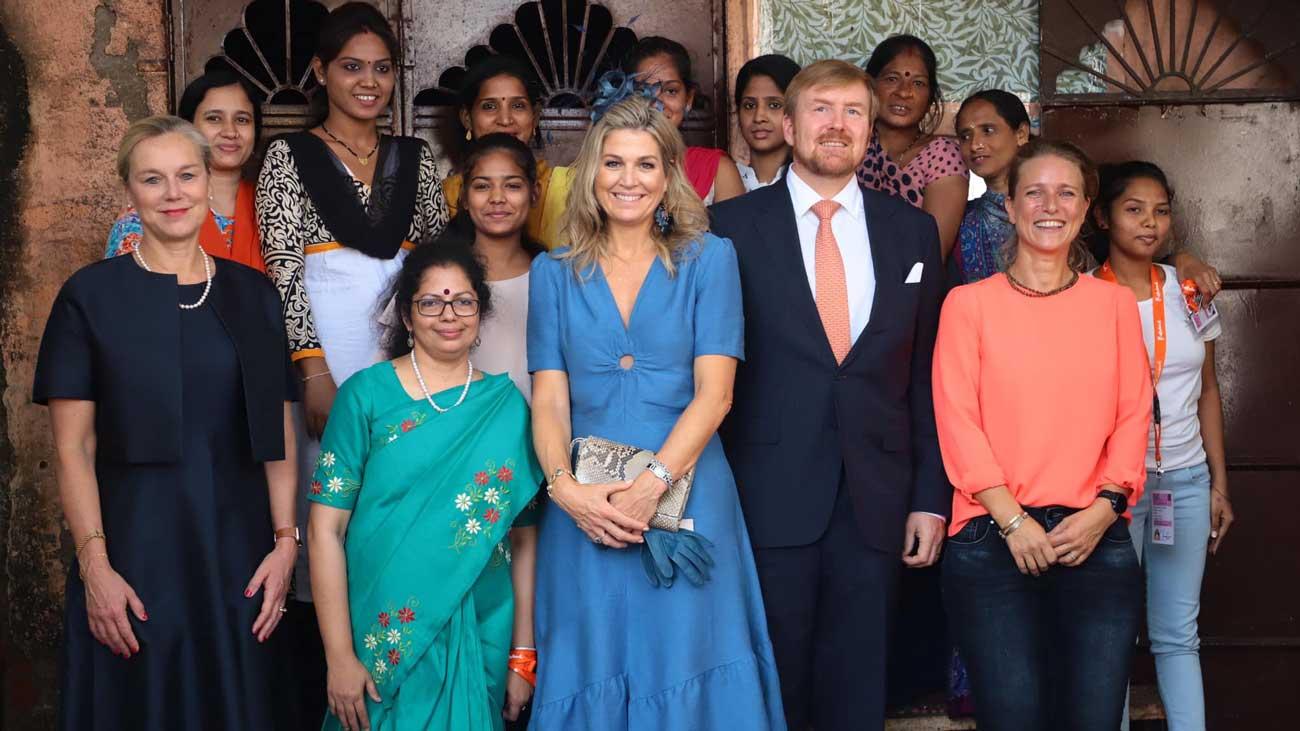 site de rencontre à Mumbai en Inde