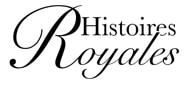 Histoires Royales