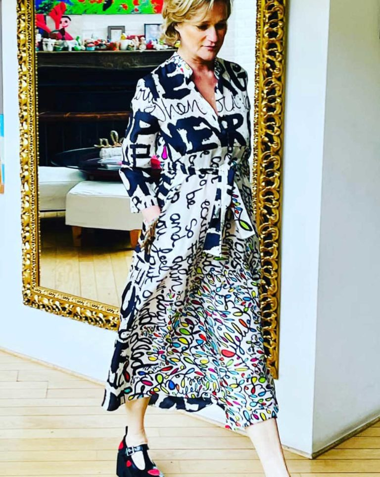 delphine-de-saxe-cobourg-collection-robes-768x962.jpg
